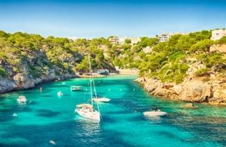 Mallorca Flughafen Transfer